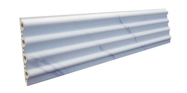 Ajax 217A