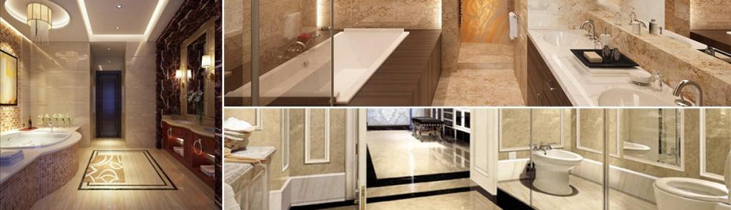 МПК в ванной.jpg
